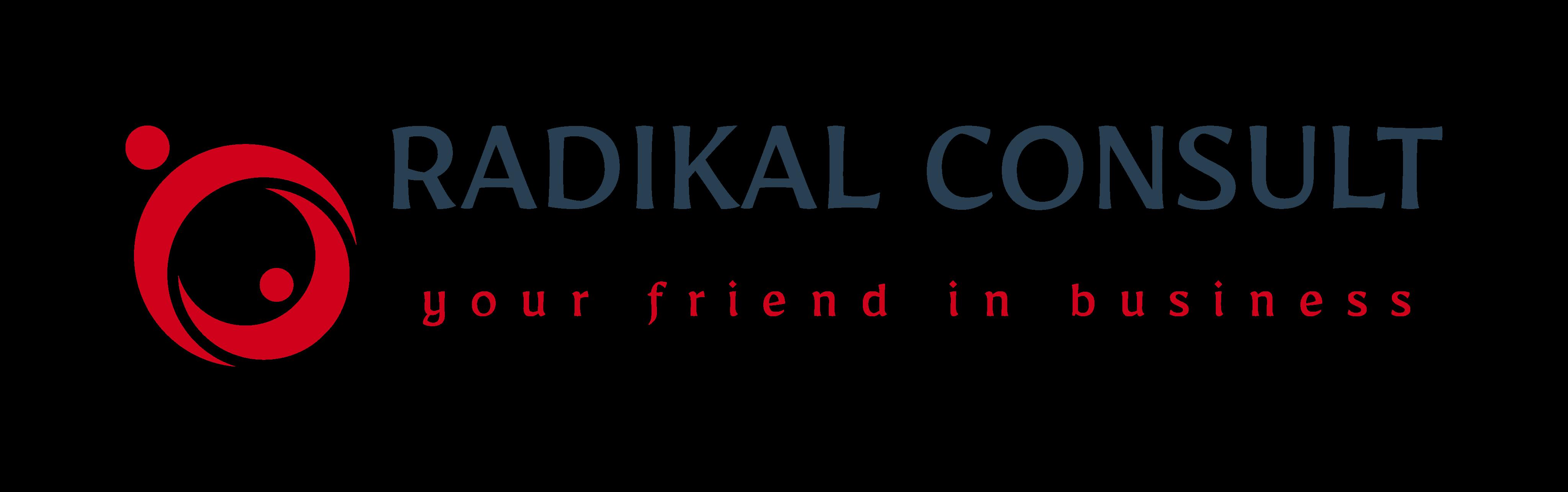 Radikal Consult
